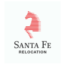Santa Fe Relocation Sponsors 'A Great Move'